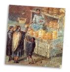 fresco-romano-panaderia